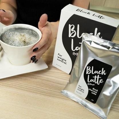 Black Latte - Opinioni, recensioni - forum