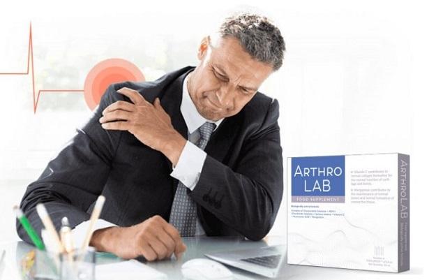 Dove acquistare Arthro Lab - Prezzo - Farmacia, Amazon