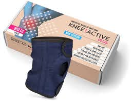Dove acquistare Knee Active Plus - Prezzo - Farmacia, Amazon