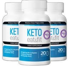 Keto Eat&Fit - prezzo