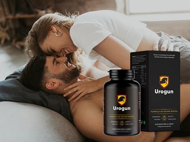 Urogun - Recensioni
