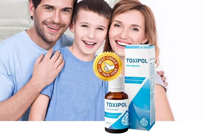 Toxipol – Prezzo